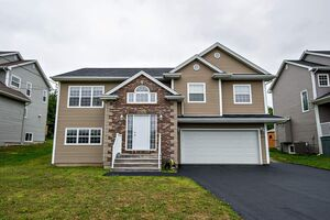 464 Caldwell Road, Cole Harbour