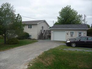 2 Brook Court, Elmsdale