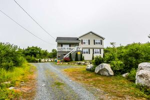 3330 Old Sambro Road, Williamswood (MLS 201919434)