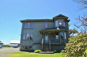 1820 Hammonds Plains Road, Hammonds Plains