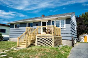4 Selma Drive, Dartmouth (MLS® 201920002)