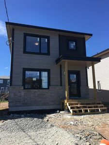 Lot 1139 155 Titanium Crescent (MLS 201920261)