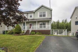 85 Brookview Drive, Cole Harbour