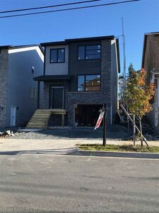 Fv117 258 Fleetview Drive, Halifax