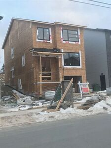 Fv115 264 Fleetview Drive, Halifax