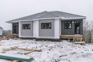 Lot 24 26 Kaye Street, Lower Sackville