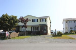 1867 Shore Road, Eastern Passage (MLS 201921145)