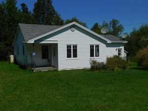2363 Highway 215 Road, Tennecape