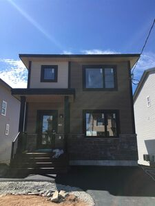 Lot 1134 135 Titanium Crescent (MLS 201921510)