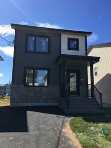 Lot 1133 133 Titanium Crescent (MLS 201921782)
