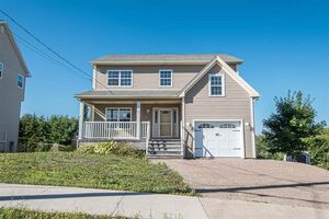 60 Tamara Drive, Cole Harbour