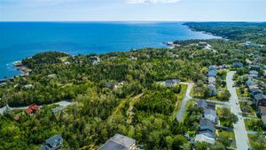 14 Dragonfly Lane, Herring Cove (MLS 201922152)