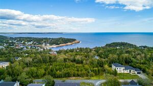 36 Dragonfly Lane, Herring Cove (MLS 201922153)