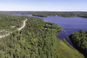Lot 710 628 Sandwick Drive, Hammonds Plains (MLS 201922277)