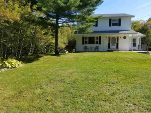 92 Meadowbrook Drive, Beaver Bank