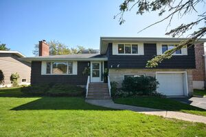 32 Inverness Avenue, Armdale