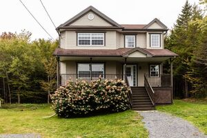 84 Beaver Lake Drive, Hammonds Plains (MLS 201923337)