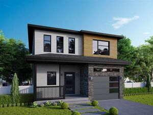 Lot 202 27 Brunello Boulevard, Timberlea (MLS 201923458)