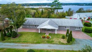 51 Sandy Point Road, Porters Lake (MLS 201923640)