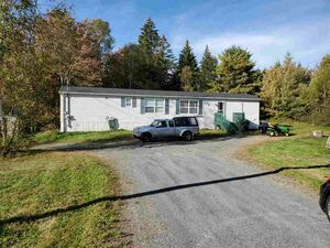 178 South Uniacke Road, South Uniacke