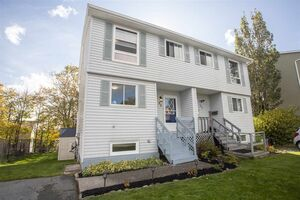 25 Regal Road, Dartmouth (MLS 201924310)