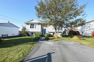 38 Redoubt Way, Eastern Passage (MLS 201924315)