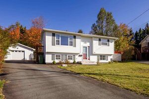 45 Clermont Crescent, Dartmouth