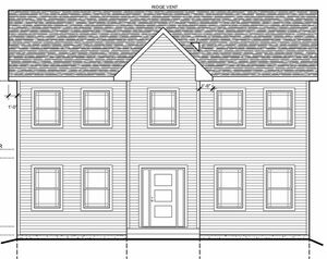 Lot 131 24 Yew Street, Hammonds Plains