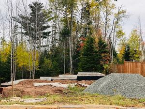 Lot 101 18 Claude Court, Enfield (MLS 201924684)