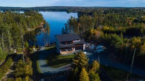 175 Wright Lake Run, Upper Tantallon