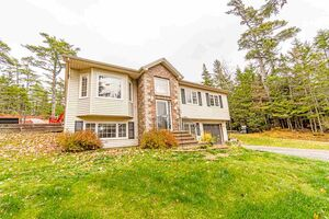 105 Thomas Drive, Hammonds Plains (MLS 201924878)