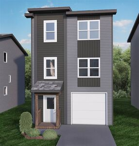 Lot 56 110 Kerri Lea Lane, Eastern Passage (MLS 201924974)