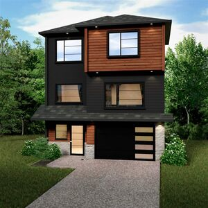 Lot 228 60 Brunello Boulevard, Timberlea
