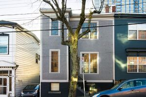 1154 Queen Street, Halifax (MLS 201925470)