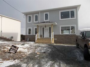Lot 117 100 Gallery Crescent, Middle Sackville