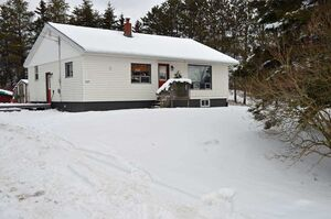 187 Mill Village Road, Shubenacadie