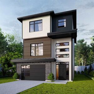 Lot 108 270 Maple Grove Avenue, Timberlea