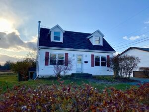 407 Caldwell Road, Cole Harbour