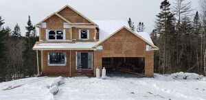 837 581 Wisteria Lane, Upper Tantallon