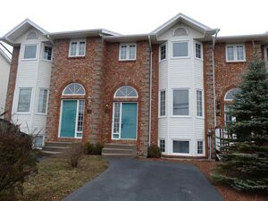 56 Russell Lake Drive, Dartmouth