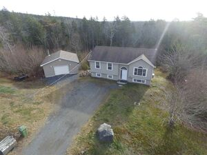115 Jenna Lane, Hammonds Plains