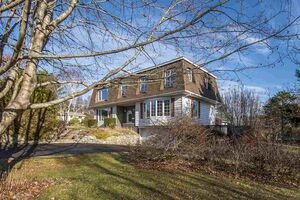 2 Kingsmere Place, Hammonds Plains