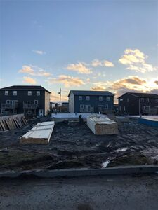 Lot 1124 87 Titanium Crescent (MLS 201926547)