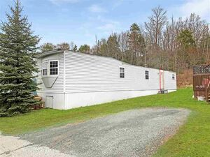 220 Parklane Drive, Lower Sackville