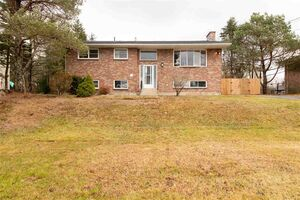 76 Moody Park Drive, Williamswood (MLS 201926639)