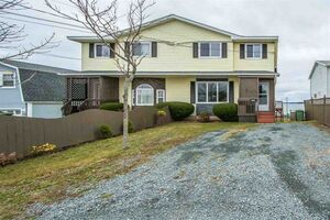 1867 Shore Road, Eastern Passage