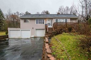 1113 Riverside Drive, Lower Sackville