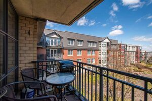 420 1477 Lower Water Street, Halifax (MLS 201926782)