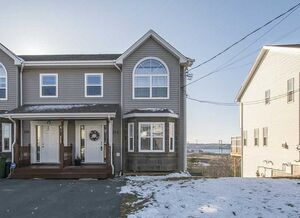 213 Nadia Drive, Dartmouth