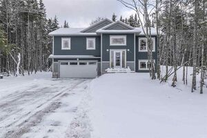 Lot 689 597 Midnight Run, Middle Sackville (MLS 201926918)